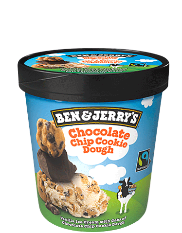 the origins and company profile of ice cream maker ben jerrys Ben & jerry's has decorated its board with some of the most progressive environmentalists in the country who have remained silent about the ice cream maker's use of cafos and gmo feed.