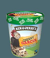 Flavours | Ben & Jerry's