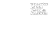 84% of employees from low income communities