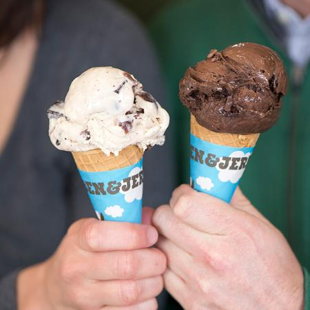 image - FreeConeDay_TwoCones.jpg