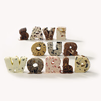 It's Getting Hot in Here: Youth Call on All of Us to Join the Global Climate Strike