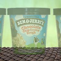 Flavors We Could Lose to Climate Change