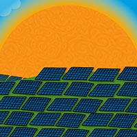 The 7 Most Innovative Solutions to Climate Change