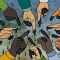 The Best And Worst Countries For Pricing Carbon Pollution
