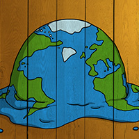 6 Reasons Pulling Out of the Paris Climate Agreement Was Totally, Definitely the Right Move